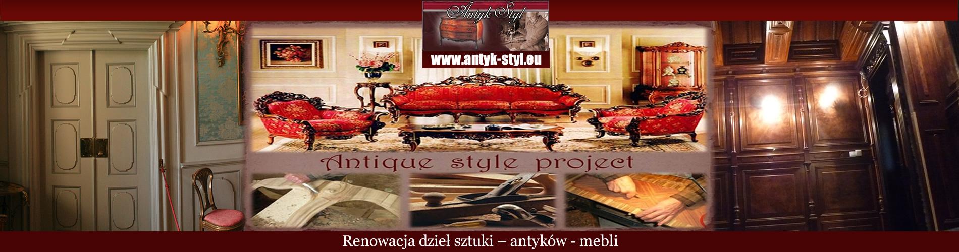 groupvip.pl